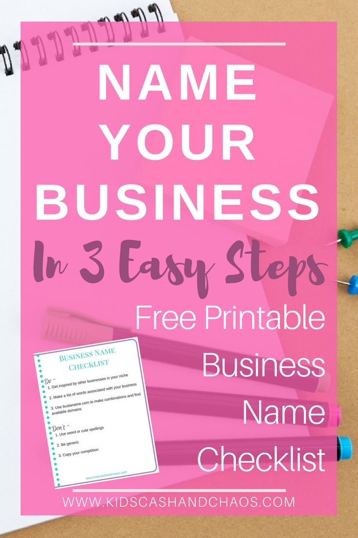 how to find out if your business name is trademarked