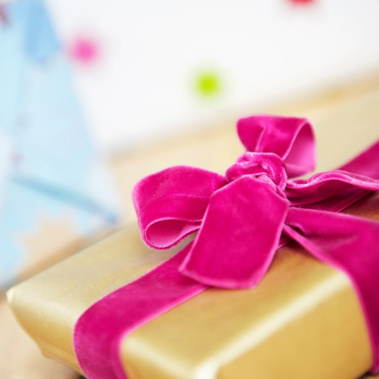 gift guide for productive women