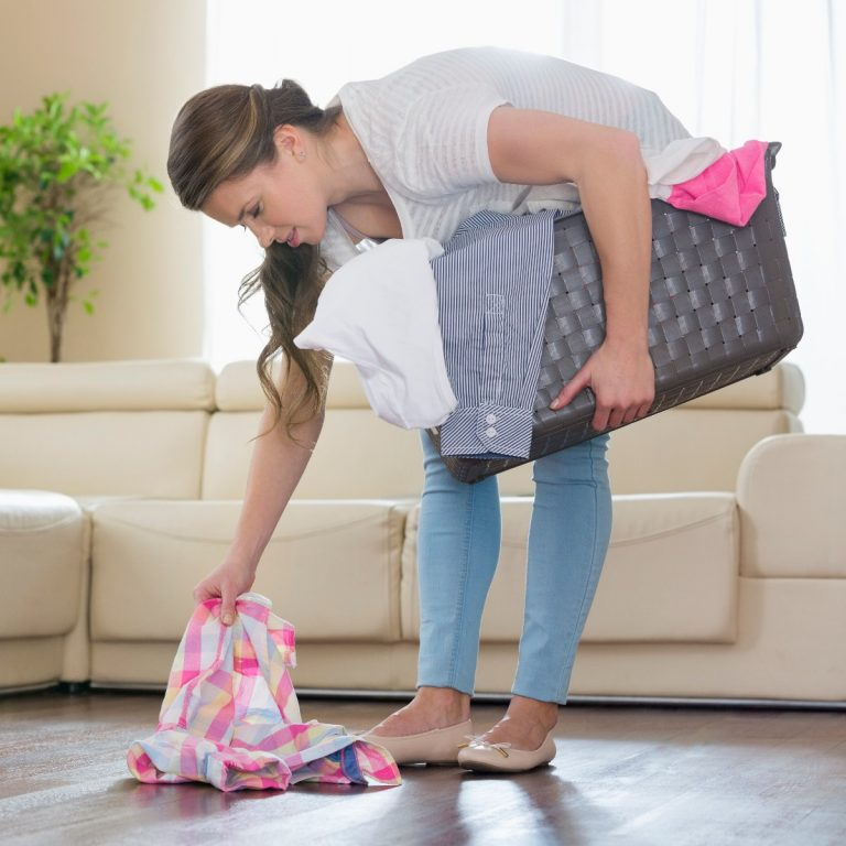 Learn how to make money as a stay at home mom