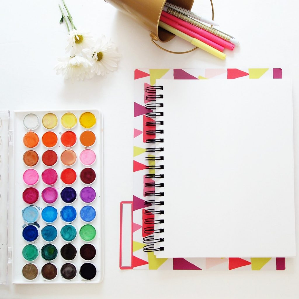 Sites Like Etsy to Sell Crafts