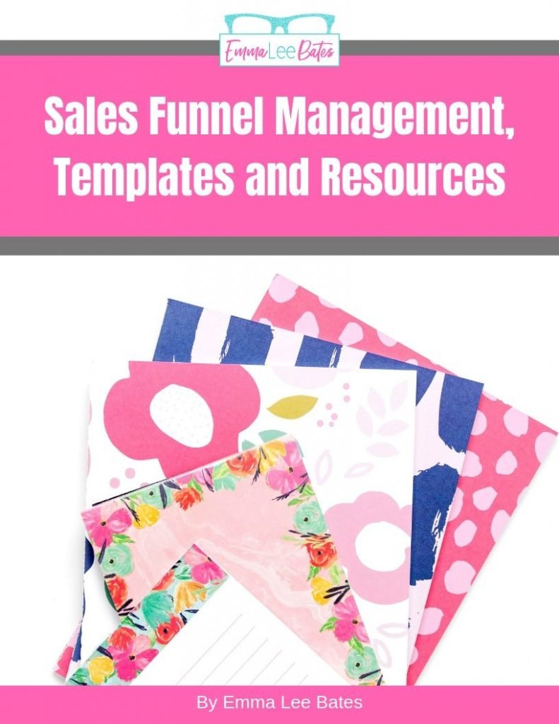 Templates and Resources Cover